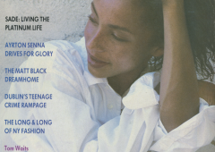 SADE---THE-FACE-NOV-1985