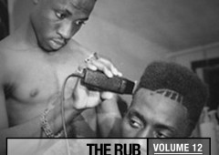 The Rub, History Of Hip Hop, Super Bien Total