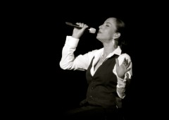 Washington D.C., Super Bien Total, Sade, Live, Tour, 2011, America, Photo, Fan,