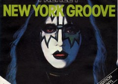ace-frehley-new