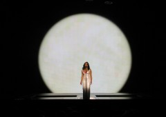 Nassau, Sade, Live, Stage, Photo, 2011