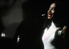 Super Bien Total, Sade, Live, Newark, New York, 2011, USA, US, Photos, Photo