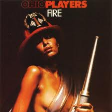 Ohio Players Fire 1975