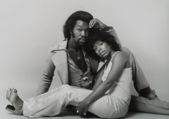 ashford-simpson1