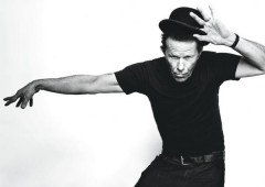 tom-waits